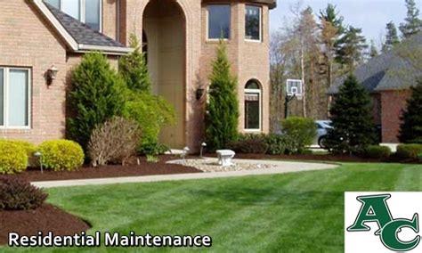 landscaping lafayette la quot landscaping lawn care lafayette la quot acadiana choppers