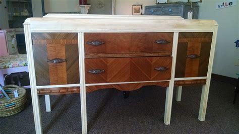 chalk paint vintage furniture furniture treasure broker llc