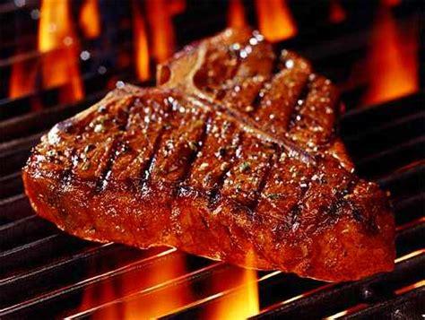 the best steak house the best steak house delux magazine lifestyle fashion music culture