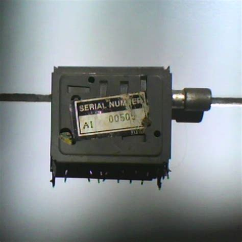 Lu Led Untuk Tv Lg 6 Volt 8 Kancing Sambung 4 4 Code 5451 akari flato ic 21f99s mati gbr elektronik tips servis tv