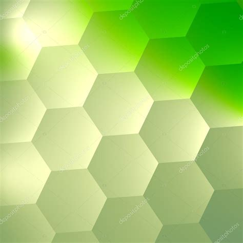 modern abstract design pattern stock photo green abstract background design geometric mosaic