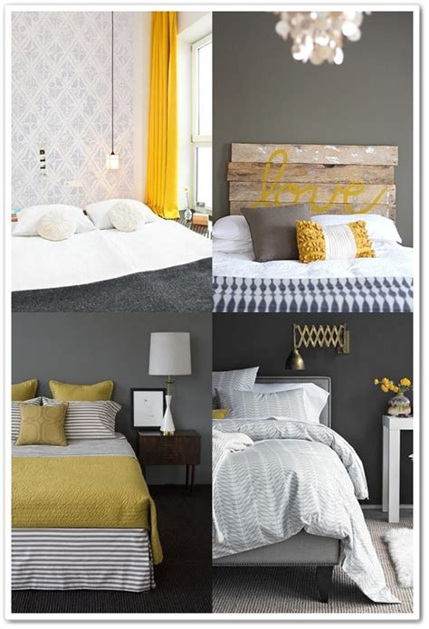 grey and yellow home decor i heart home decor grey yellow