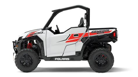 best 4 seater utv 2016 2016 polaris general 4 seater 2017 2018 best cars reviews
