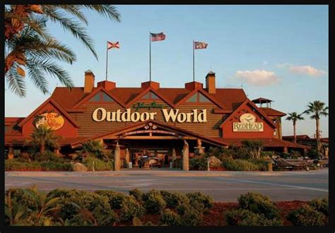 bass pro shop boat service hours bass pro shops holiday hours open closed information