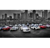 Diamond Exotic Rentals – And Luxury Car Our Fleet