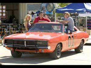 Dodge Charger Dukes Of Hazzard 1969 Dodge Charger General From Quot The Dukes Of