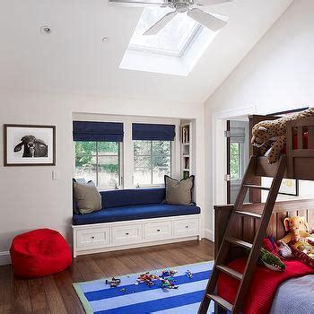 vaulted ceiling bedroom transitional bedroom annette vaulted ceiling bedroom transitional bedroom annette