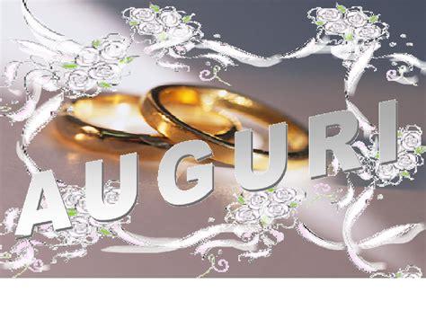 frasi auguri matrimonio sposi buon matrimonio quot felicitazioni vivissime per gli sposi quot oggi