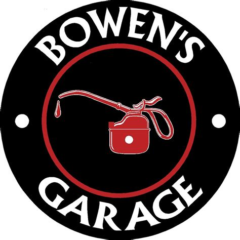 Bowens Garage by Bowen S Garage In Ross On Wye Approved Garages