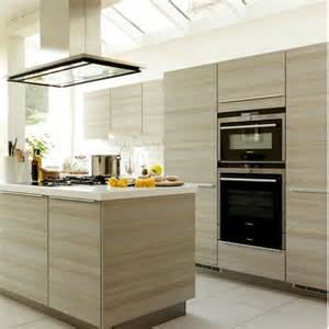 Kitchen Bright by Bright Side Return Kitchen Modern Kitchen Ideas