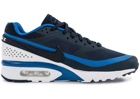 nike air max bw ultra bleu marine chaussures homme chausport