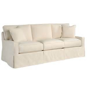 2 Cushion Loveseat Slipcovers Slipcover Coverall Sofa C5732 03 High Quality Outdoor