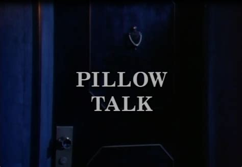 Pillow Talk Free by 301 Moved Permanently