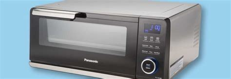 panasonic induction cooktop panasonic countertop induction oven review consumer reports