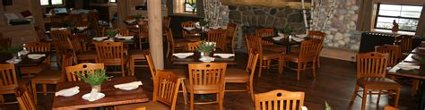 Cabin Restaurant White Plains Ny by The Cabin Restaurant Westchester Ny