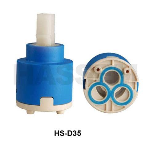 Ceramic Cartridge Faucet by Faucet Ceramic Valve Cartridge Hs D35 Kaiping
