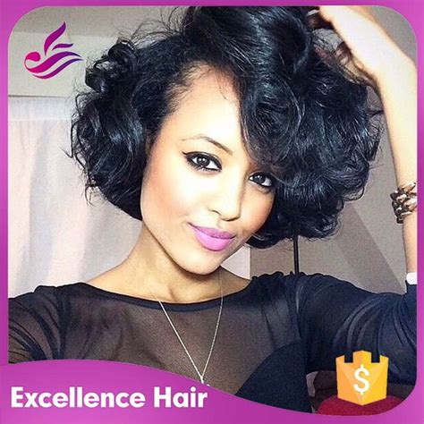hairstyles using kanubia brazilian natural body with bangs 78 best images about best bob hair cuts on pinterest