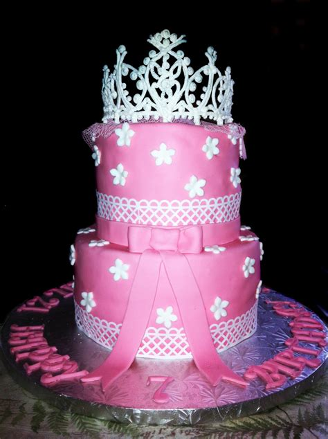 Princess Cake by Pastry Desserts As Food Craft And Aspiration