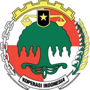 Logo Koperasi logo koperasi brands of the world vector logos and logotypes