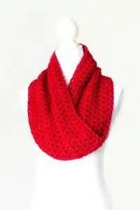 Special Cottonseeds Blanket Winter Foxy 18 cozy crochet cowl patterns allfreecrochet