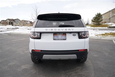 used land rover discovery for sale used land rover discovery for sale cargurus autos post