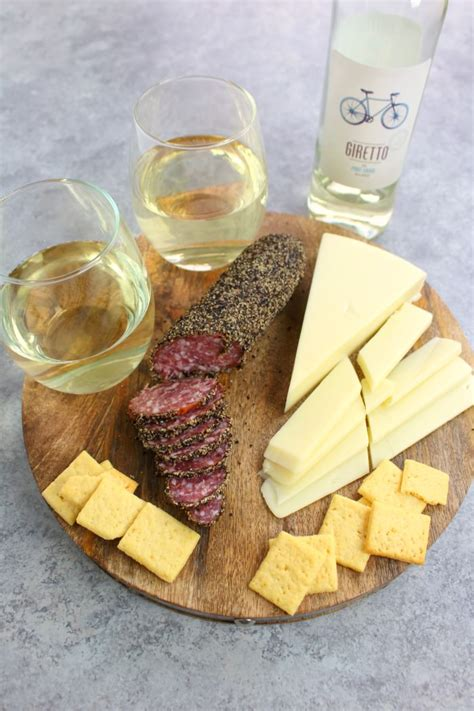 Happy Hour Black Dress Pinot Grigio by Cooker Honey Roasted Mixed Nuts Delightful E Made