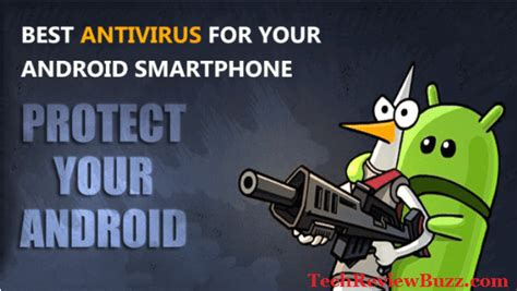 free mobile antivirus for android phone 8 best antivirus for android mobile phones free