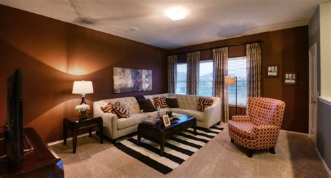 the open door by lennar decorating on a budget the open door by lennar