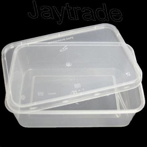 microwave safe storage containers lids 1000cc 250 - Safe Storage Containers