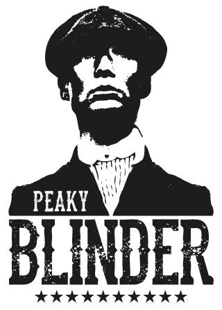 Rugby Wall Stickers peaky blinders womens t shirt magik city cool t shirts