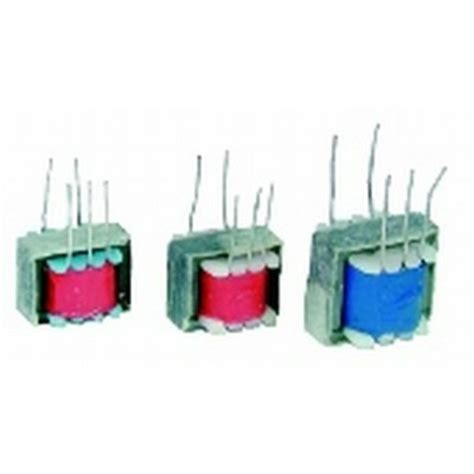 coupling transformer working transformer coupling in electronics 28 images explain the working of transformer coupled