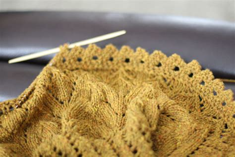 bind knitting and knit lovingly dyed yarns page 47