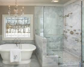 Traditional Shower Bath Best Traditional Bathroom Design Ideas Amp Remodel Pictures