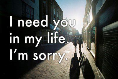 Apology Letter To Boyfriend For Being Clingy 40 i m sorry quotes for him med health daily