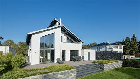 kleine aufzüge einfamilienhaus kleine fertigh 228 user flexibel und charmant petershaus