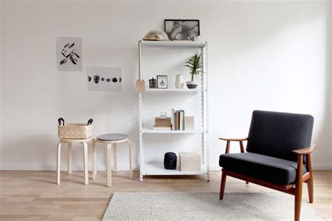 how to mix scandinavian designs with what you already have the perfect mix of vintage and modern nordicdesign