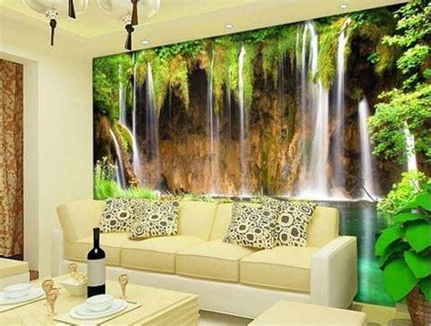 Store Terrasse 1008 by Wallpaper Murals Beddingandbeyond Club