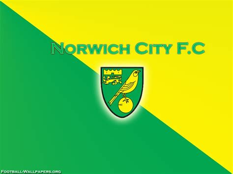 Norwich City Football Club A0089 Casing Samsung Galaxy J2 Prime Custom 13 best norwich city fc images on norwich city fc futbol and cities