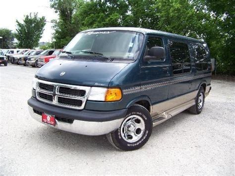 old car owners manuals 2003 dodge ram van 2500 windshield wipe control service manual how to fix cars 2003 dodge ram van 2500 auto manual sell used 2003 dodge 1500