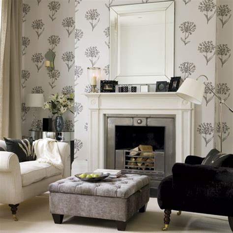 gray and black living room black grey and white living room ideas with pictures