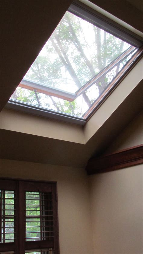 Skylights Windows Inspiration Home Depot Skylights On Pin Dome Skylights For Homes Roof Windows On Home Depot