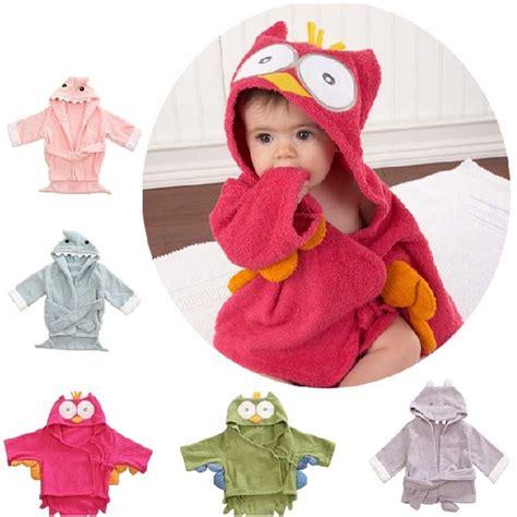 Handuk Topi Handuk Ponco Hooded Towel b 233 b 233 capuche serviette de bain wrap enfants strandkorb