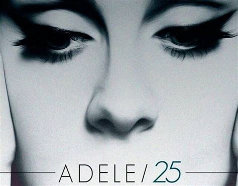 download 25 mp3 by adele adele 25 album full album mp3 download digital file