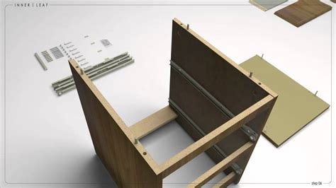how ikea changed to 3d rendering for their furniture catalog ikea malm instructions using 3d animation youtube