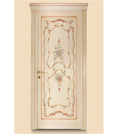 porte interne in legno massello prezzi porte in legno massello per interni prezzi idea creativa