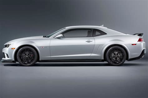what side does the st go on 28 images what side does the st go on 28 images solved neeed to 2014 chevrolet camaro reviews and rating motor trend