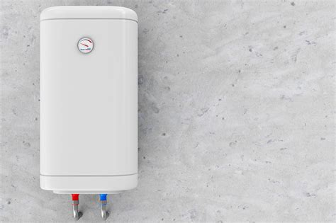 whole house electric tankless water heater best tankless water heaters for the whole house 2018 homeluf com