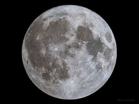 Harvest Moon 5 see it 2017 s harvest moon astronomy essentials earthsky