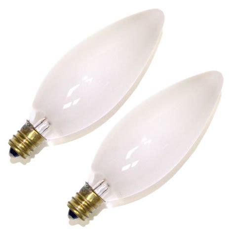 why ceiling fans candelabra bulbs westinghouse 04028 60b10 f fan cb cd2 b10 decor torpedo