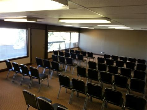 room oakland event spaces and meeting rooms in oakland alameda california